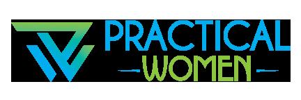 Practical Women